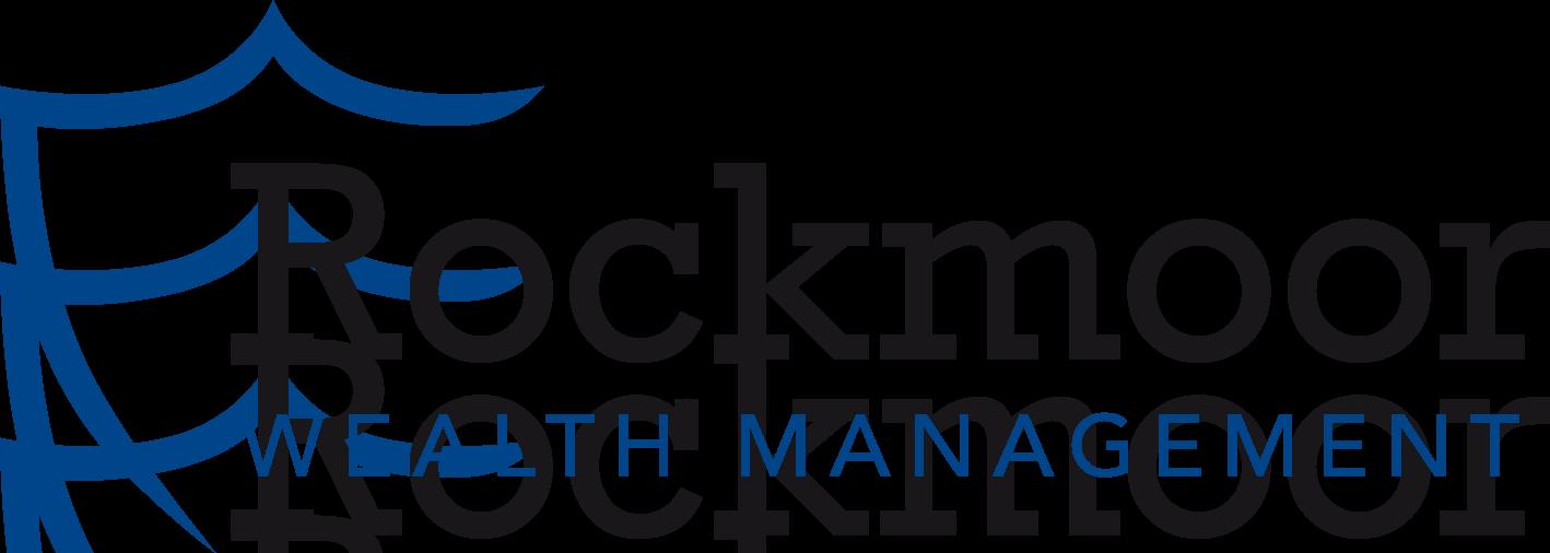 Rockmoor Wealth Management