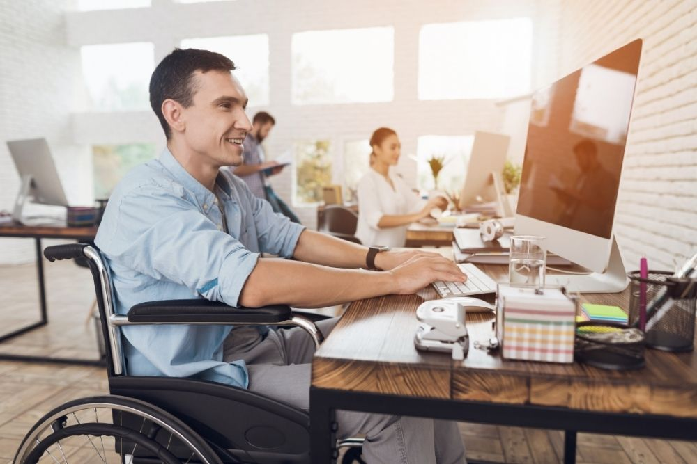 Disability Insurance Part 2 – Video
