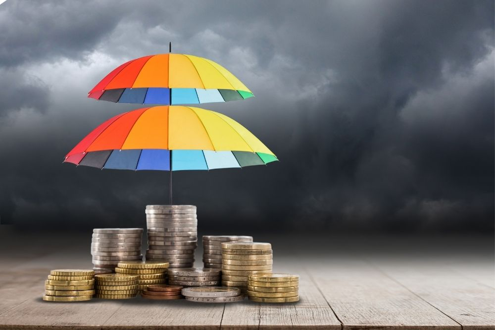 Is Fixed Income Really Safe? – Video