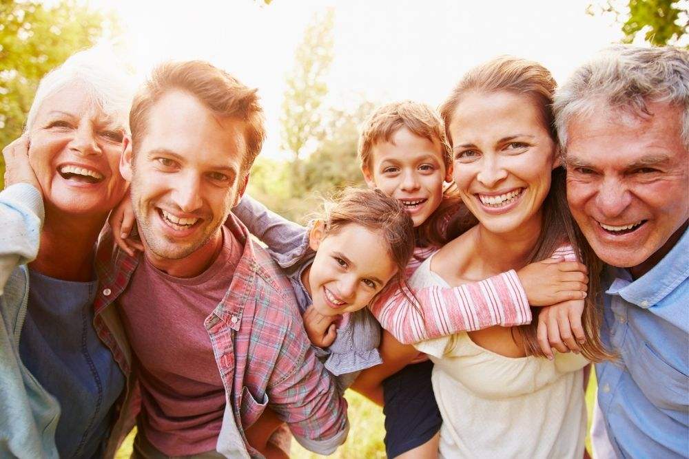 Life Insurance – Part 1 – Video