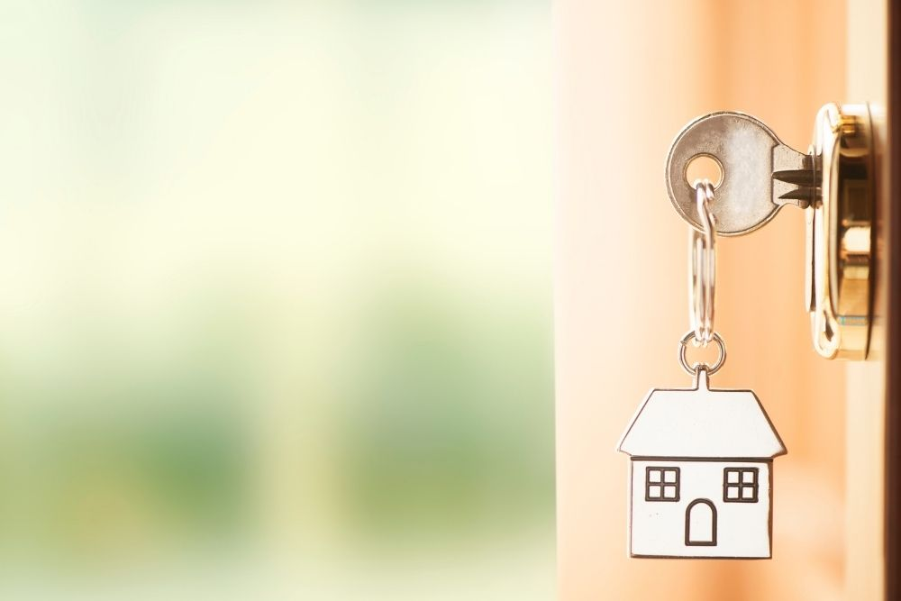 Real Estate Investing- Video